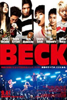 Beck The Movie